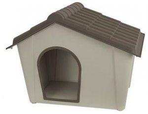 Casetas para perros Art Plast