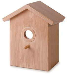 Casetas para pájaros Interhome