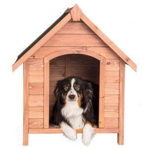 Caseta para Perros TecTake: La Mejor…