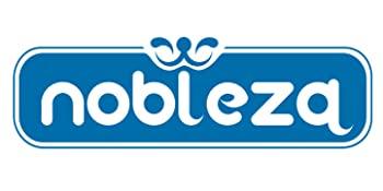 Caseta Nobleza